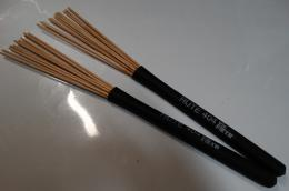 Vic Firth Brushes 404