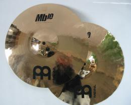 Meinl MB10 Soundwave 14