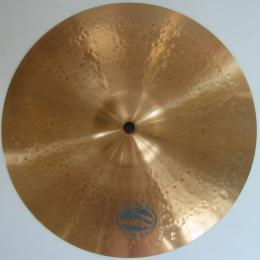 Meinl Custom Shop 12