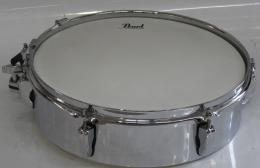Pearl Flat Timbale