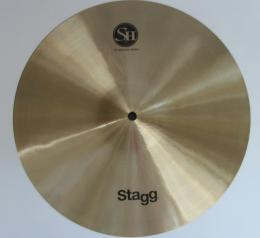 Stagg SH 14