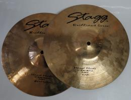 Stagg SH 13