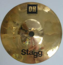 Stagg DH 6