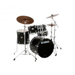 Yamaha Tour Custom Set Black Onyx